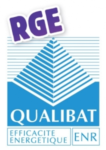 qualibat-rge-rvb_large